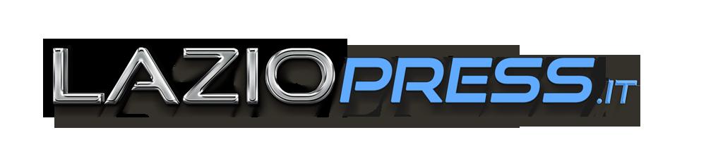 logo1000