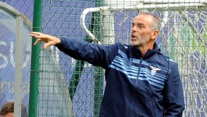 FORMELLO – Pioli recupera Mauri, Radu, Biglia e a Firenze sarà 4-3-3