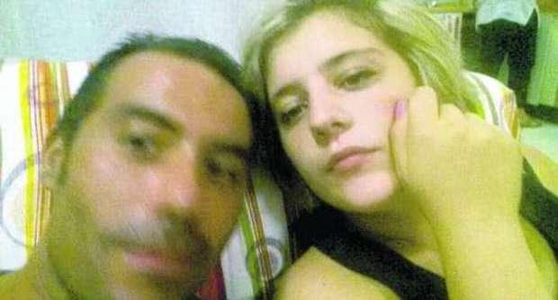 20140207_chiara_insidioso[1]