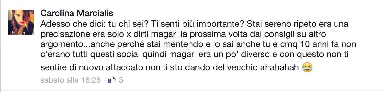 5 - Marcialis