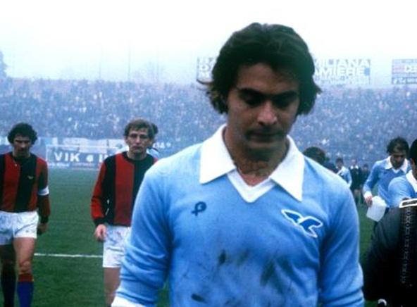 Manfredonia_Lazio_1980[1]
