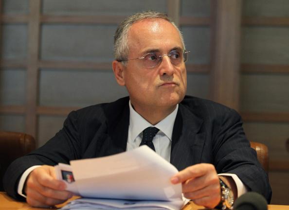 Italian Football Federation Federal Council