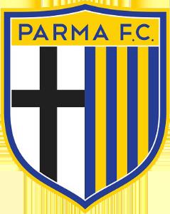 Parma_FC_logo