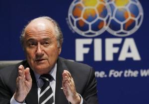 Sepp-Blatter-FIFA