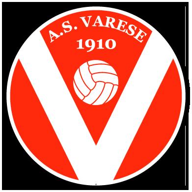 logo_varese1910[1]
