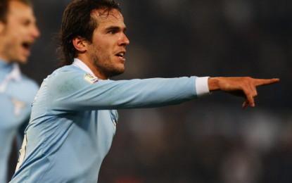 """Dall'Uruguay: """"Situazione infernale per Gonzalez"""". Bisevac: """"Con la Lazio è andata male"""""""