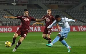 Torino FC v SS Lazio - TIM Cup