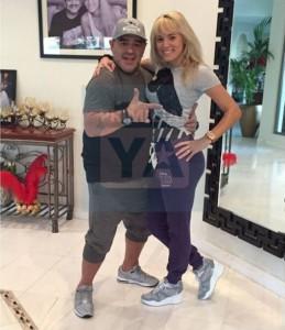 Diego-Maradona.jpg_1866065402
