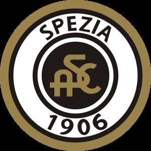Spezia1