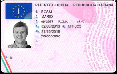 patente-fronte[1]