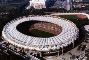 stadio-olimpico-esterno-alto