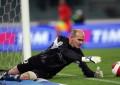 """Ballotta sul match contro la Juve: """"Sarà una partita difficile ma la Lazio potrà contare sui suoi tifosi"""""""