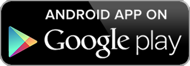 Google-Play-download-badge