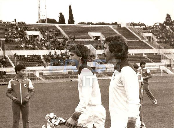 Romani-Resto d'Italia - 02
