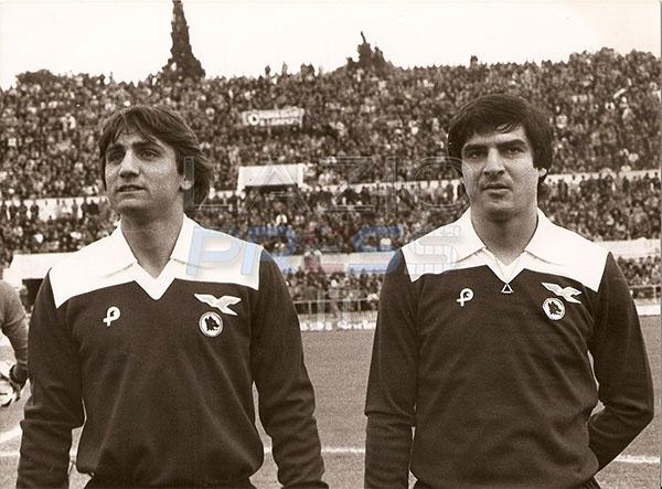 Romani-Resto d'Italia - 03