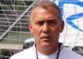 """Corino sulla sfida di oggi: """"La Lazio di Bergamo ha convinto a metà, ma con la Juve non può permettersi black out"""""""