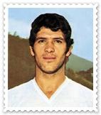 nanni-stamp