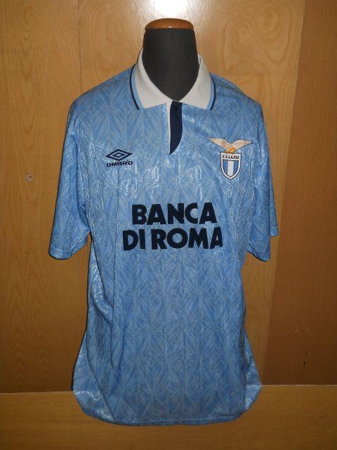 1992-93 - Campionato Serie A - Corino - 2 - (Fronte)
