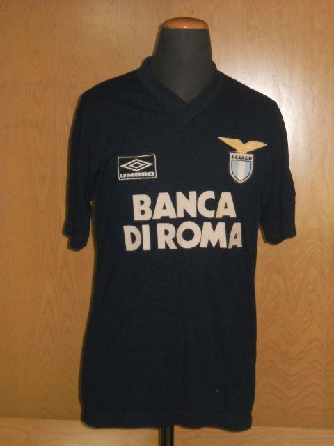 1992-93 - Campionato Serie A - (Fronte)