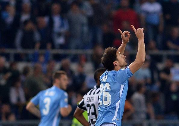 Lazio-Genoa, Inzaghi: