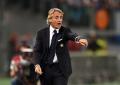 EXTRA LAZIO / Inter-Mancini: è divorzio. Caccia al nuovo mister a 12 giorni dalla nuova stagione