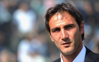 """Gregucci: """"Candreva valore aggiunto dell'Inter. La Lazio deve puntare sui giovani e su Immobile"""""""