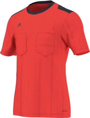 Adidas-15-16-Champions-League-Referree-Kit (2)
