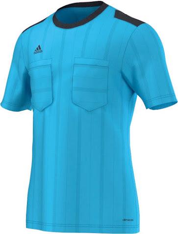 Adidas-15-16-Champions-League-Referree-Kit (4)