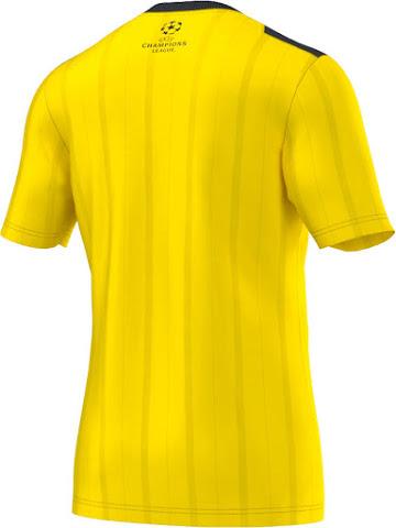 Adidas-15-16-Champions-League-Referree-Kit (5-5)