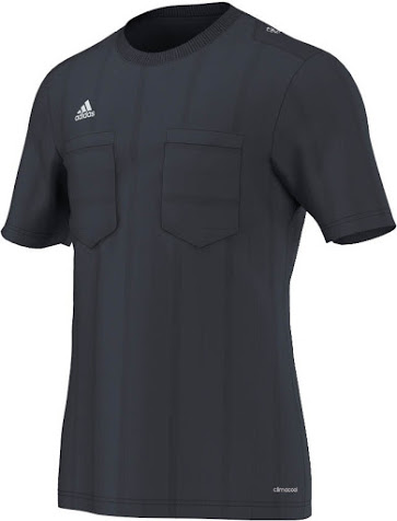 Adidas-15-16-Champions-League-Referree-Kit (6)