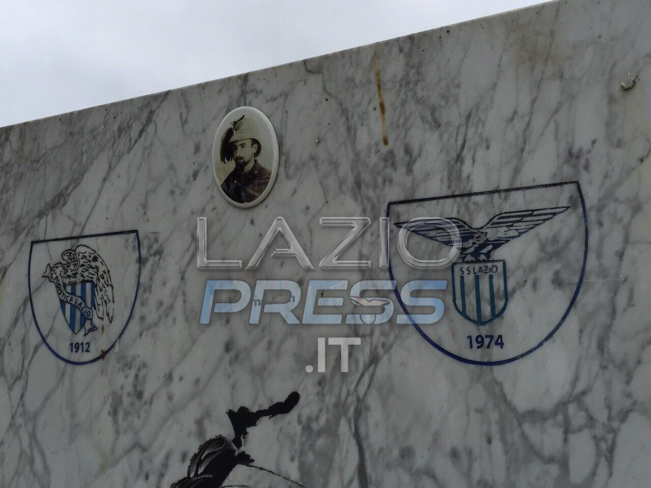 Lazio3