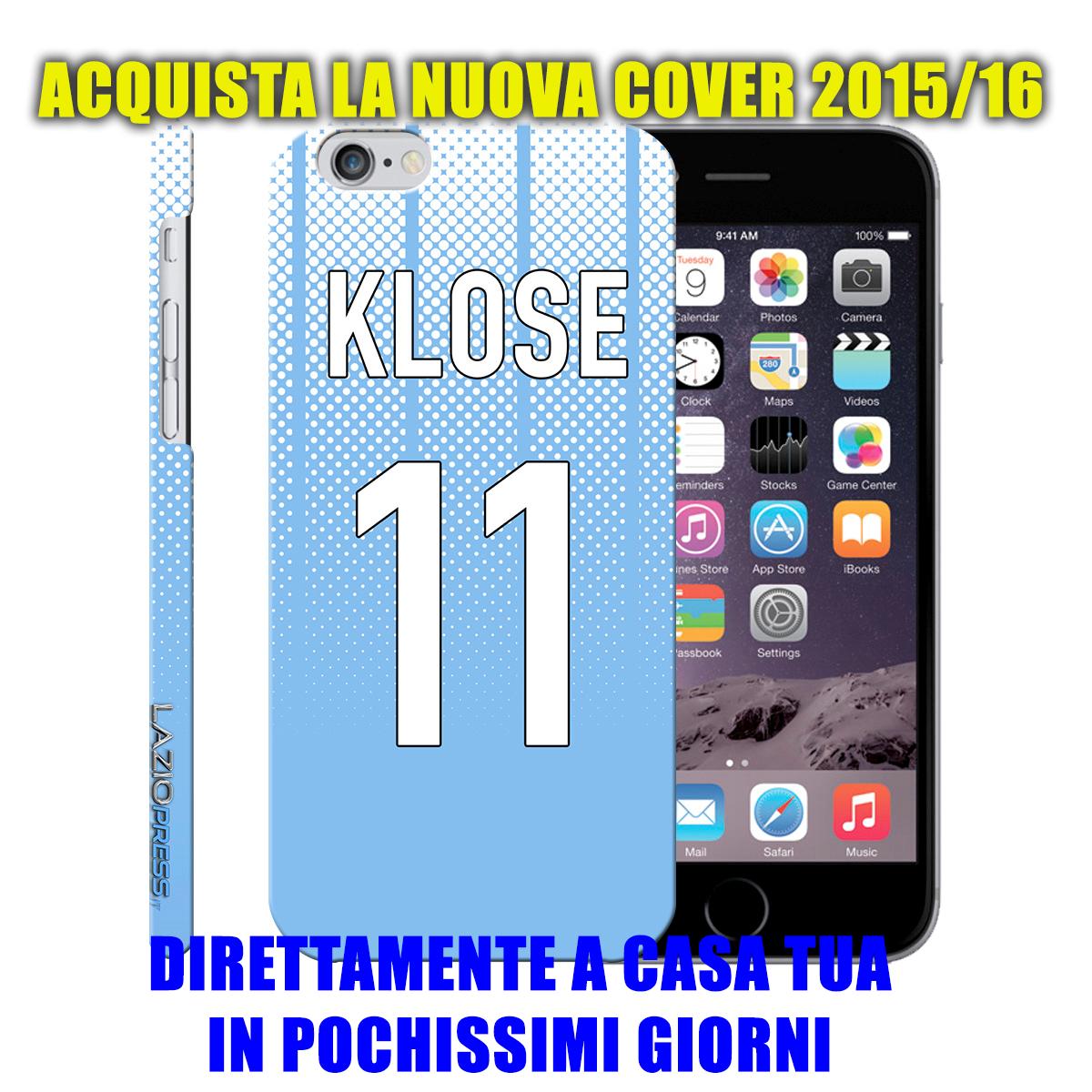 cover_HOME_lazio201516