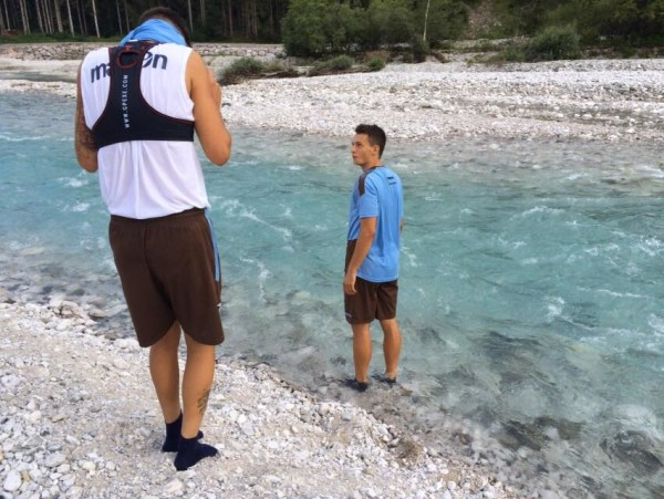 lago giocatori 2