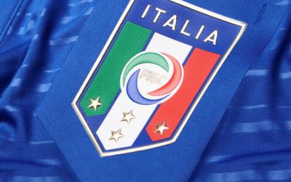 """Italia-Francia: a Bari debutta la Video assistenza arbitrale. Tavecchio: """"Un onore"""""""