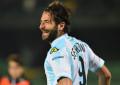 """Sforzini: """"Immobile è l'attaccante perfetto per la Lazio, Bielsa una certezza assoluta"""""""