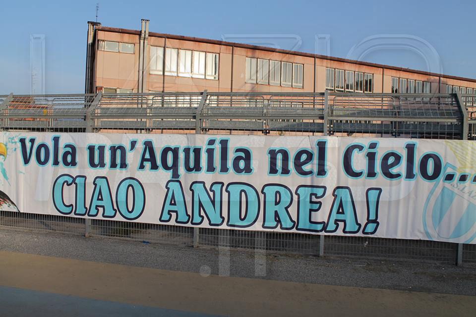 Andrea Pesciarelli - 09