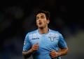 La Lazio rischia di perdere Cataldi: ecco perché