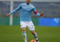 CALCIOMERCATO – Se parte Alonso la Fiorentina pensa ad un laziale per sostituirlo