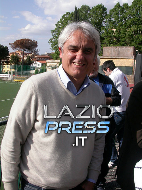 01 - Massimo Piscedda