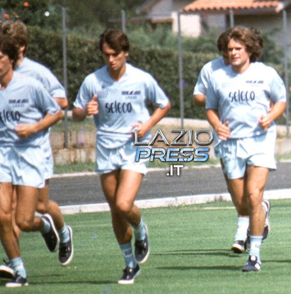 03 - Massimo Piscedda