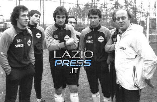 04 - Massimo Piscedda