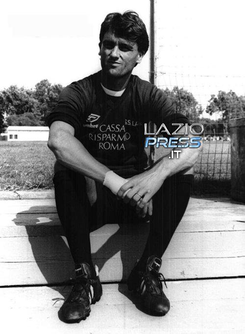 05 - Massimo Piscedda