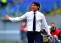"""Lazio-Juventus, Inzaghi: """"Una gara quasi perfetta, peccato per il risultato. Mercato? La società sta lavorando…"""""""