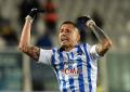 CALCIOMERCATO – Sfuma definitivamente Lapadula: l'attaccante sosterrà domani le visite mediche con il Milan