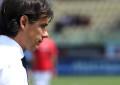 Lazio-Juventus, le probabili formazioni