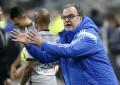 Bielsa vuole il suo pupillo ai tempi del Marsiglia: è un centrocampista offensivo