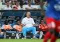 No Lazio, no Argentina: ecco la 'nuova' squadra che allenerà El Loco Bielsa