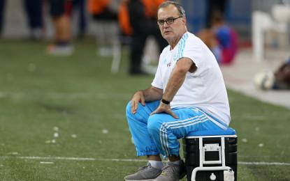 """Allavena, match analyst: """"Pioli è davvero preparato, Inzaghi sono sicuro che farà strada. Bielsa? Sono curioso"""""""