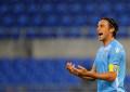 """Mauri-Pescara, pista concreta: c'è l'offerta al giocatore. Ma Sebastiani nega l'interesse: """"Non lo abbiamo cercato"""""""