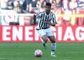 """Lemina al miele: """"Con Bielsa la Lazio tornerà a grandi livelli. Mentalmente persona straordinaria"""""""